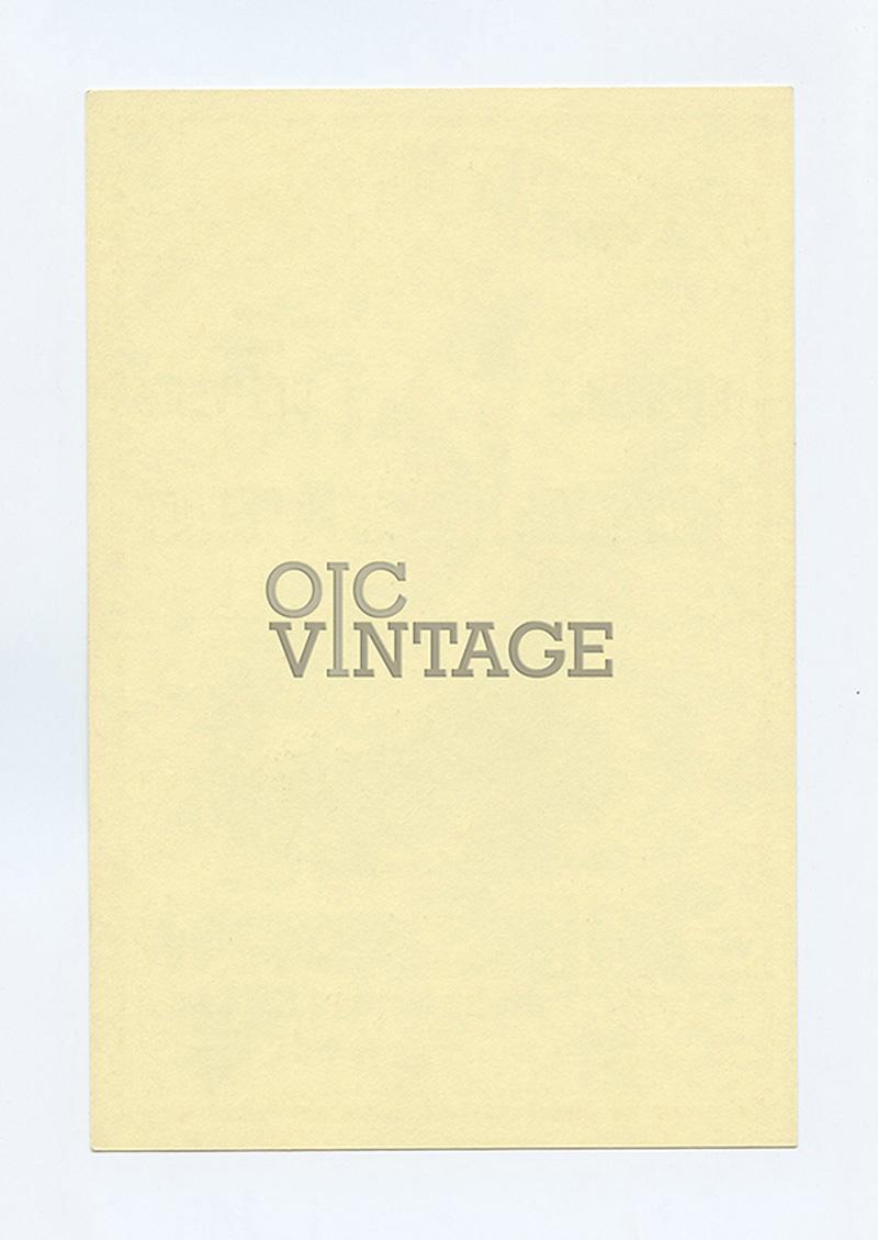 FDD  2 Postcard Quicksilver Messenger Service 1967 Sep 15